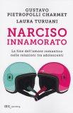 Narciso Innamorato — Libro