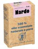 Nardo - Olio Essenziale Bio