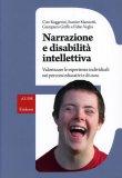 Narrazione e Disabilità Intellettiva  - Libro