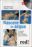 Nascere in Acqua - DVD con Opuscolo