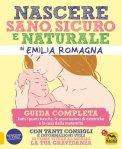 eBook - Nascere Sano, Sicuro e Naturale in Emilia Romagna - EPUB