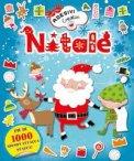 Natale - Libro