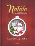 Natale — Libro