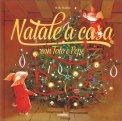 Natale a Casa con Toto e Pepe — Libro