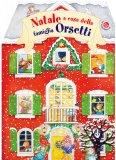 Natale a Casa della Famiglia Orsetti