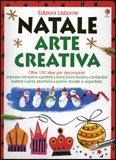 Natale - Arte Creativa