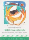 Natale in Casa Capiello - Libro