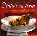 Natale in Festa  - Libro
