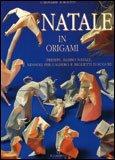 Natale in Origami