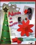 Natale in un Soffio + CD