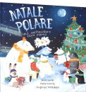 Natale Polare - Libro Pop Up