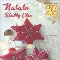 Natale Shabby Chic - Libro