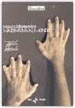 Nati In Riva al Mondo - DVD + CD
