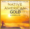 Native American Gold — CD