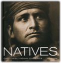 Natives — Libro