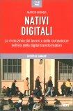 Nativi Digitali — Libro