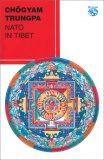 Nato in Tibet — Libro