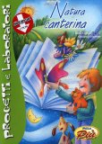 Natura Canterina + CD