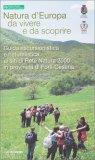 Natura d'Europa da Vivere e da Scoprire - Libro