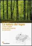 La Natura del Legno — Libro