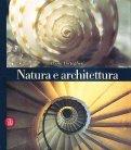 Natura e Architettura