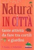 Natura in Città  - Libro