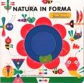 Natura in Forma — Libro
