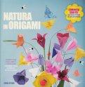 Natura in Origami - Libro