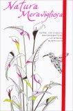 Natura Meravigliosa - Libro