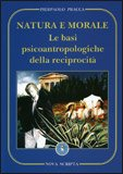 Natura e Morale — Libro