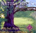 Natura Mystica  - CD