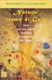 Natura: Trama di Gaia - Libro