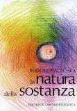 La Natura della Sostanza