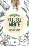 Natural Mente - Libro