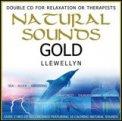 Natural Sounds Gold - 2 CD — CD
