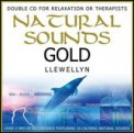 Natural Sounds Gold - 2 CD