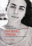 Natural Woman  - Libro