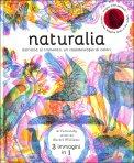 Naturalia - Libro