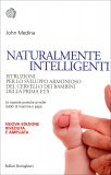 Naturalmente Intelligenti - Libro
