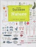 Nature - 90 Ricette Semplici, Sane e Buone — Libro