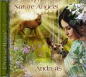 Nature Angels  - CD