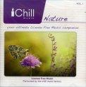 Nature  - CD