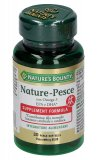 Nature Pesce - Supplement Formula - Perle Softgels