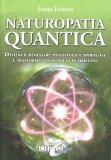 Naturopatia Quantica - Libro