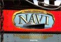 Navi - Viaggi Leggendari - Libro con Finestrelle