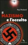 Il Nazismo e l'occulto