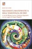 Necessità Matematica dell'Esistenza di Dio — Libro