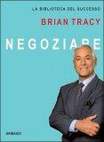 Negoziare  - Libro