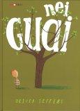 Nei Guai - Libro