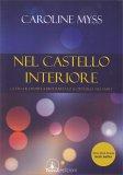 Nel Castello Interiore - Libro